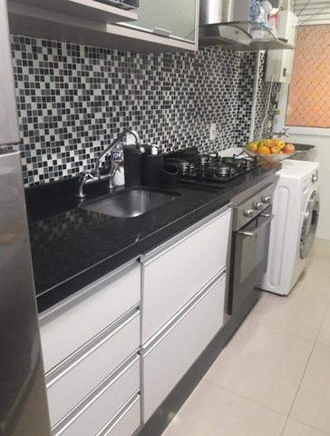 Apartamento Ao Lado Da Estação Oratório - 38815