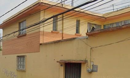 Invierte En Remate Bancario Departamento En Tlalnepantla