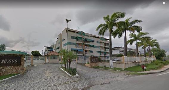 Apartamento - 28 - 4912987
