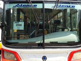 Mercedes Benz Oh 1315 Italbus Urbano 21
