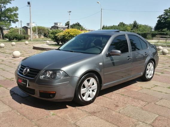 Volkswagen Bora 2.0 Trendline (( Gl Motors )) Financiamos!
