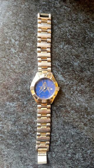 Relógio Bulova Maçon