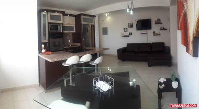 Apartamento En Doral Country Club. Mc-030