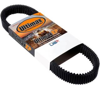 Banda Ultimax Xp 448 Para Atv