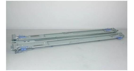 Trilhos Para Servidor Ibm X3650 X3850 X3850 M2 X345 X366