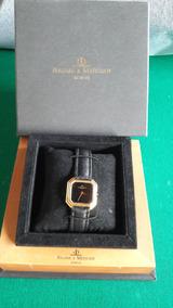 Relógio Baume & Mercier Geneve