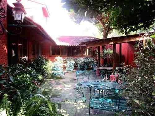 B3333.-linda Casa En Zona Dorada Vista Hermosa