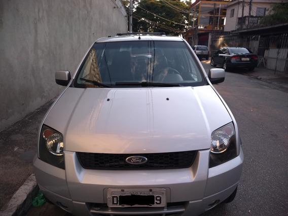 Ford Ecosport 2.0 Xlt 2004/2005