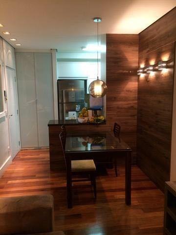 Apartamento Osasco Jd. Umuarama - Apa0016