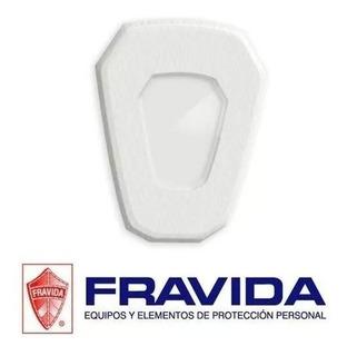 Retenedor Prefiltro Para Semimascara Fravida 5331