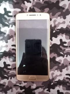 Celular Motorola Moto E4plus Dual Sim