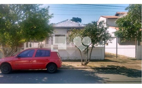Casa Residencial À Venda, Cavalhada, Porto Alegre. - 28-im430576