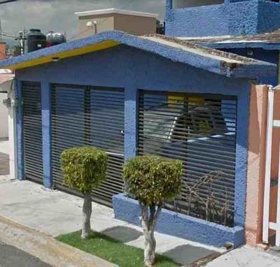 Casa En Villas De La Hacienda, Adjudicación Bancaria.