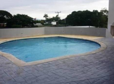 Apartamento En Urbanización San Jacinto 04265330810