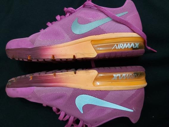 Zapatillas Nike Original Air Max