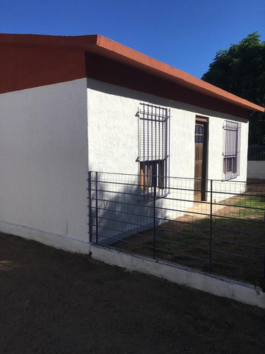 Venta San José De Carrasco Norte, Próxima Costura, 2 Dorm
