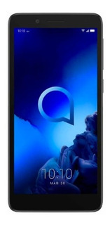 Celulares Alcatel 1c 5003a 16gb 1gb Ram 8+5mpx Android 8.1