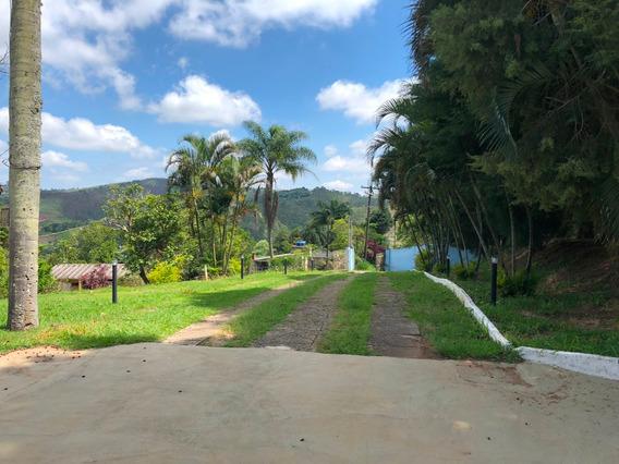 Clube , Sitio , Estancia , Galpao , Campo Futebol , Lago