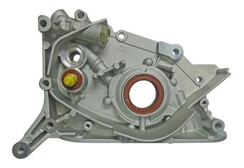 Imagem 1 de 3 de Bomba De Óleo Hyundai H1 2.5 8v