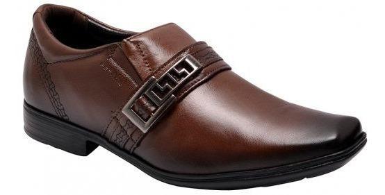 Sapato Pegada 22313