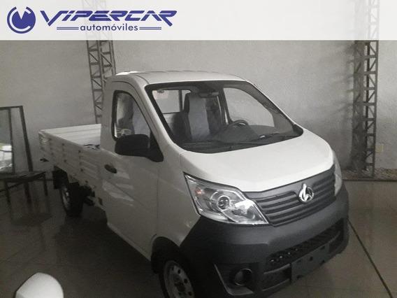 Chana Pick Up Desde 9.990 Iva Inc. 1.3 2019 0km