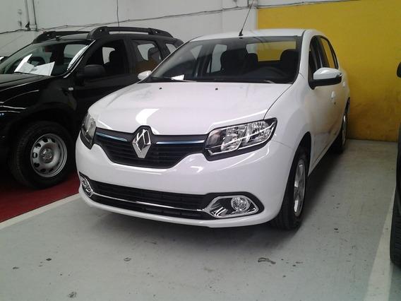Renault Logan 1.6 Privilége 0km Con Descuentos
