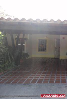 Casas En Venta Carabobo San Diego V. Oro Frank 04143409519