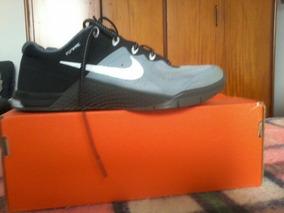 Crosfit Tênis Nike Metcon 2 Feminino - Tamanho 36