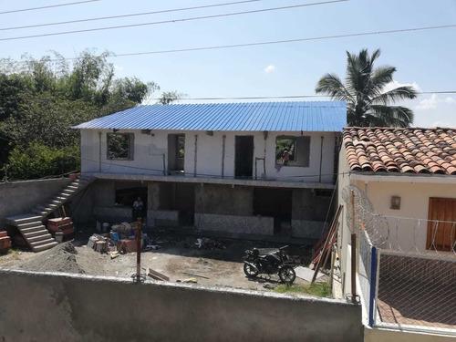 Se Vende Casa En Anacaro Cartago