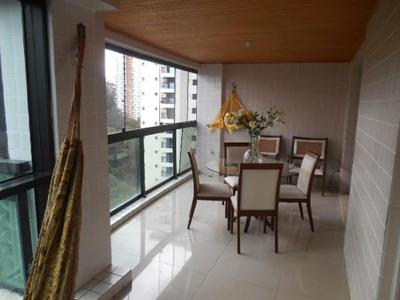Apartamento Em Panamby, São Paulo/sp De 154m² 3 Quartos À Venda Por R$ 1.300.000,00 Ou Para Locação R$ 5.500,00/mes - Ap189565lr