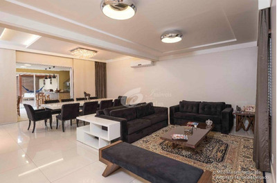 Ótimo Sobrado ------ Condomínio Vila Romana, Indaiatuba - So0036