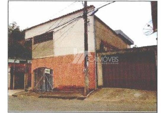 Rua Perimetral, Ana Moura, Timóteo - 273065