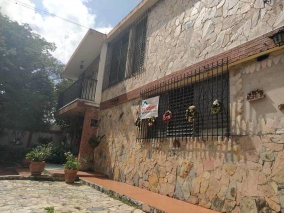 Comercial En Venta Barquisimeto Bararida Flex N°20-22350, Lp