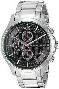 73b5a51053b5 Reloj Armani Exchange Ax2163 - Relojes en Mercado Libre Chile