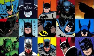 Batman Comic Coleccion Digital Sagas Completas En Español