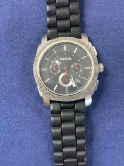 Relógio Fossil Fs4572
