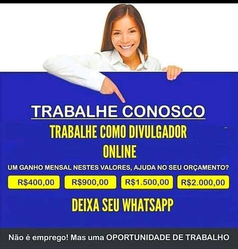 Preenchedor Online