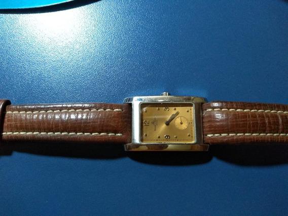 Vendo Relógio Baume&mercier