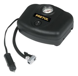 Compresor Portatil, 12 Volts, Pretul (21689) Envio Dhl