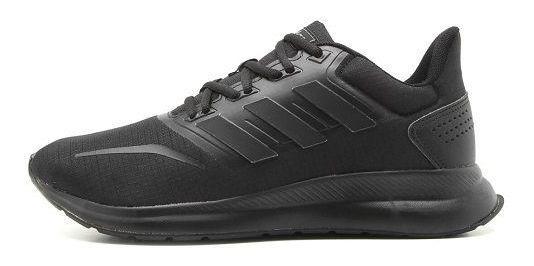 Tênis adidas Mas. Falcon