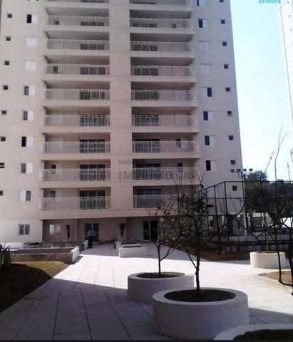 Imagem 1 de 22 de Apartamento Com 3 Dorms, Vila Leonor, Guarulhos - R$ 675 Mil, Cod: 5084 - V5084