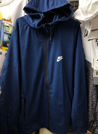 Corta Vento Masculina Nike Jaqueta Impermeavel Frete Grátis