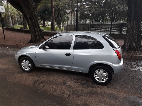 Chevrolet Celta Super