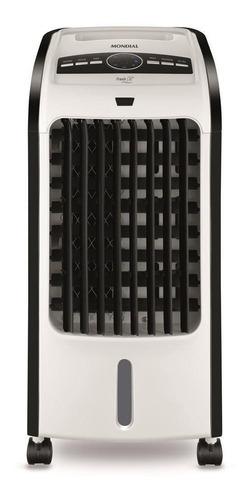 Climatizador De Ar Mondial Flash Air Cl-03 3 Vel - 127v