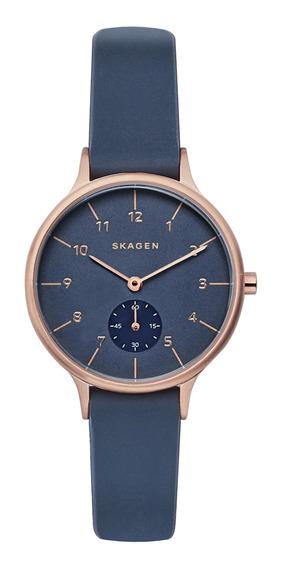 Reloj Skagen Mujer Skw2605