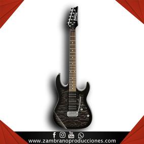 Guitarra Electrica Ibanez (zam031)