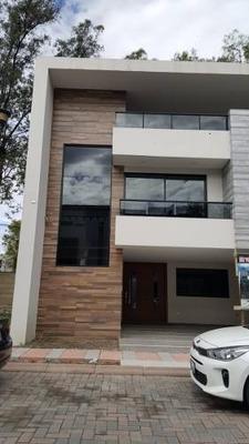 Hermosa Casa En Fracc Exclusivo Forjadores Periferico