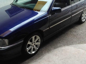 Chevrolet Omega 1996