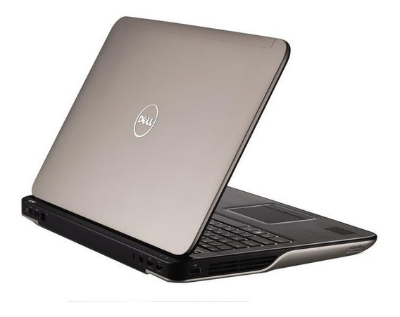 Notebook Dell Xps 15 L502x