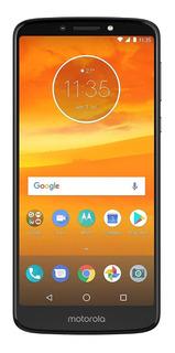 Motorola E5 Plus 32gb + 3ram (125)